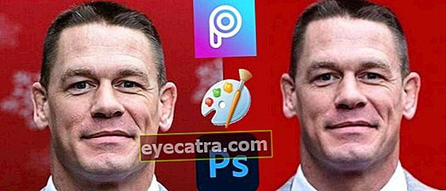 3 módszer a Photo Pass hátterének megváltoztatására | A legkönnyebb és hatékonyabb!