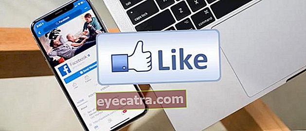 7 módszer arra, hogy sok lájkot szerezz az FB-n automatikusan, alkalmazás nélkül!