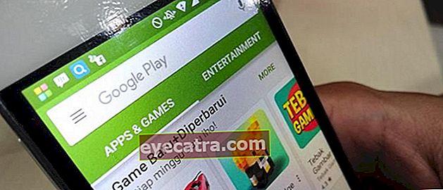 25 Αιτίες και λύσεις σφαλμάτων Android Google Play Store