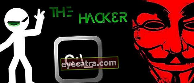 venezuela társkereső iroda rdt weboldal találkozó