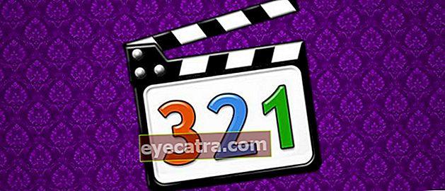 A felirat színének egyszerű megváltoztatása a Media Player Classic alkalmazásban
